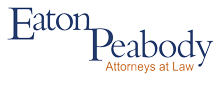 Perkins P.A. Business Law