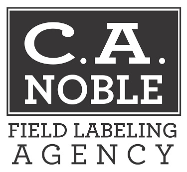 C.A. Noble Certified