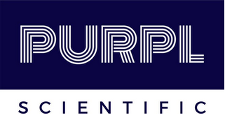 Pulpl Scientific