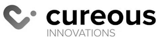 cureous innovations