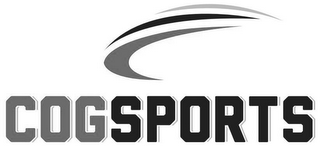 CogSports