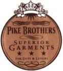 pikebros