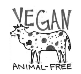 Vegan Animal-Free